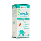 Sananitos Barriga 150 ml da Drasanvi