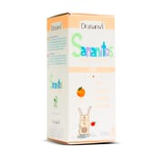 SANANITOS LBC 150ml - DRASANVI