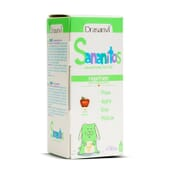 SANANITOS REGUTRANS 150ml - DRASANVI