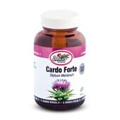 CARDO FORTE 90 Caps - EL GRANERO INTEGRAL