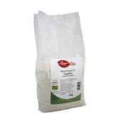Harina Integral de Espelta Bio 1kg de El Granero Integral