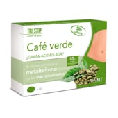 Triestop Café Verde 60 Tabs da Eladiet