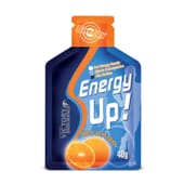 ENERGY UP! 40g - VICTORY ENDURANCE