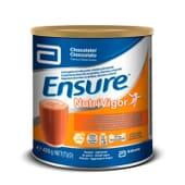 ENSURE NUTRIVIGOR CHOCOLATE 400g - ENSURE