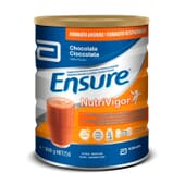 ENSURE NUTRIVIGOR CHOCOLAT 850 g - ENSURE