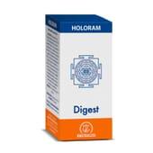 HOLORAM DIGEST 60 Caps - EQUISALUD