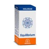 HOLORAM EQUILIBRIUM 60 Caps - EQUISALUD