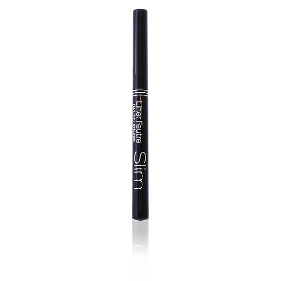 Eyeliner Feutre Slim #16 Black 0,8 ml