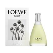 Agua Loewe Edt Vaporizador 150ml de Loewe