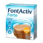 Fontactiv Forte 14 x 30g da Fontactiv