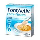 FONTACTIV FORTE NEUTRO 10 x 30g - FONTACTIV