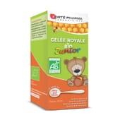 Geleia Real Junior 150 ml da Forte Pharma