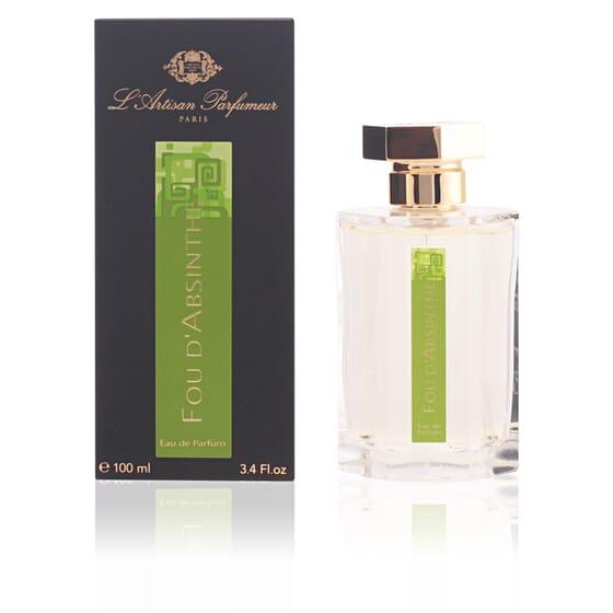 Fou D'Absinthe EDP Vaporizador 100 ml da L'Artisan Parfumeur