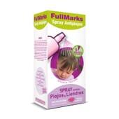 FULLMARKS SPRAY ANTIPIOJOS 150ml - FULL MARK