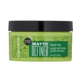 Style Link Beach Clay 100 ml da Matrix