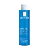 Effaclar Lozione Astringente Micro-Esfoliante 200 ml di La Roche Posay