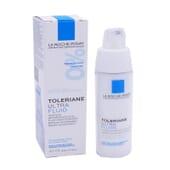 Toleriane Ultra Fluide 40 ml de La Roche Posay