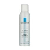 Eau Thermale Spray 150 ml de La Roche Posay