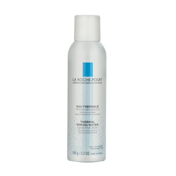 Eau Thermale Spray 150 ml de La Roche Posay