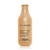 Absolut Repair Gold Quinoa + Protein Shampoo 300 ml de L'Oreal Expert Professionnel