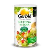 LECITINA DE SOJA 250g - GERBLE