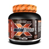 ANABOL EXTREME FORCE 300g - GOLD NUTRITION