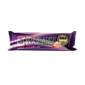 ENDURANCE FRUIT BAR 40 g - GOLD NUTRITION