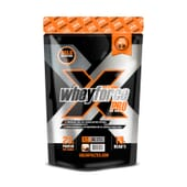 WHEY EXTREME FORCE PRO 1 Kg - GOLD NUTRITION