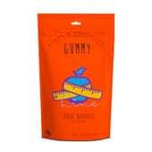 Gummy Line 42 Gominolas da Gummy Line