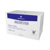 Inmunoferon 90 Saquetas da Inmunoferon