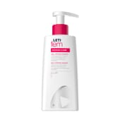 LETIFEM WOMAN GEL ÍNTIMO 250ml de Leti