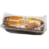 PROTEIN BREAD 500g de Amix Nutrition