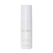 Alpha-H Liquid Gold Com Ácido Glicólico Sérum Facial 100 ml da ALPHA-H