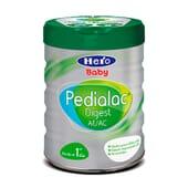 PEDIALAC DIGEST AE/AC 800g - HERO BABY PEDIALAC