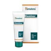 BLEMINOR PEAU SANS IMPERFECTIONS 30 ml - HIMALAYA HERBALS