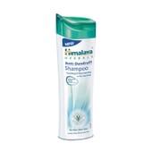 Champô Anticaspa Hidratante 200 ml da Himalaya Herbals
