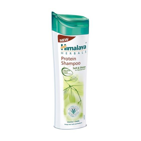 Champú Proteico Suave Uso Diario 200ml de Himalaya Herbals