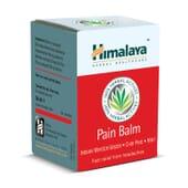 Bálsamo Para El Dolor 50ml de Himalaya Herbals