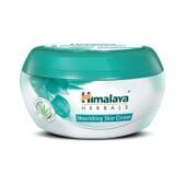 CREMA NUTRITIVA 50ml - HIMALAYA HERBALS