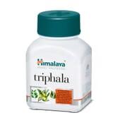 Triphala 60 Caps da Himalaya Herbals