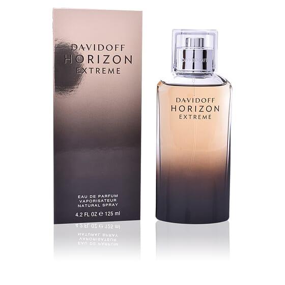 HORIZON EXTREME EDP VAPORIZADOR 125 ML