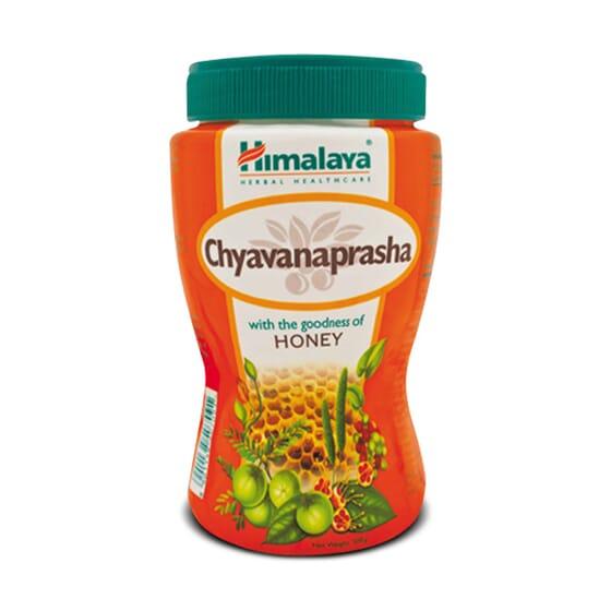 CHYAVANAPRASHA 500 g - HIMALAYA