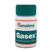 GASEX 100 Capsules - HIMALAYA