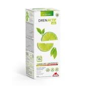 DRENACTIF SIN CAFEÍNA 500ml de Dietéticos Intersa