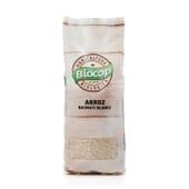 Arroz Basmati Branco Bio 500g da Biocop