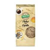 Flakes Trigo Espelta 200g de Biocop