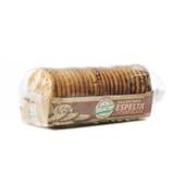 Biscuits Maria Épeautre et Pépites de Chocolat 200 g - Biocop
