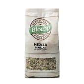 Mezcla Semilla 25% Sésamo Tostado Bio 250g de Biocop