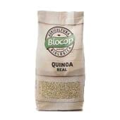 Quinoa Real Bio 250g de Biocop
