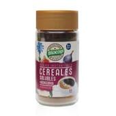 Cereais Solúveis E Chicória 100g da Biocop